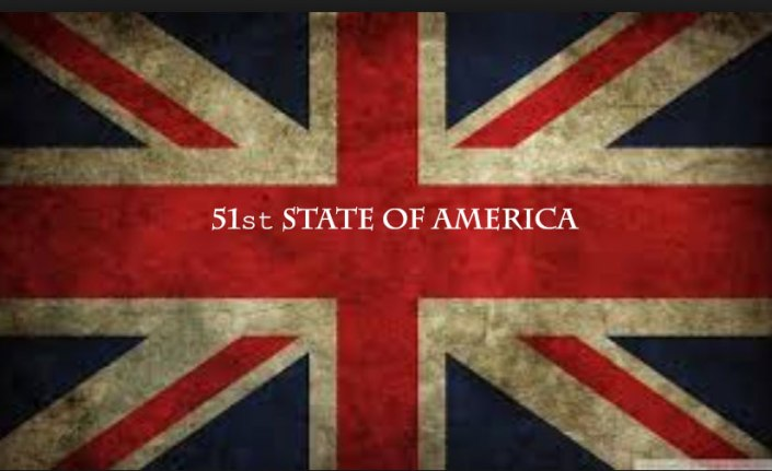 51st-statecover