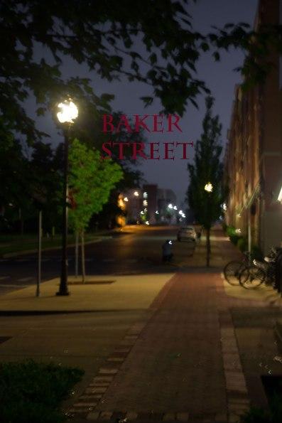 baker-street-art
