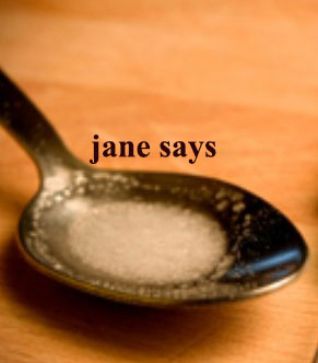 jane-says-art