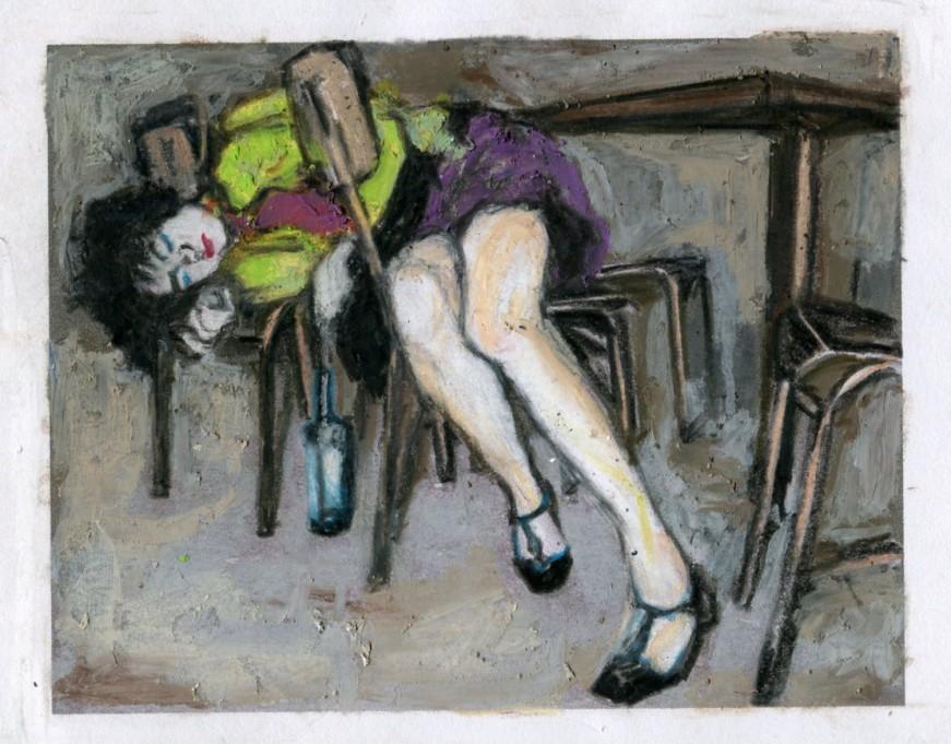 drunk-underneath-the-table