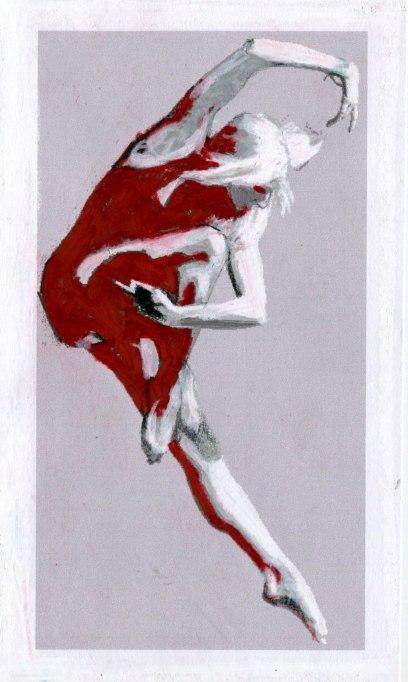 dancer-in-motion-3