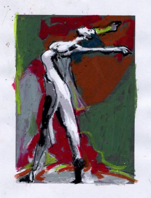 gesture-of-a-dancer-2