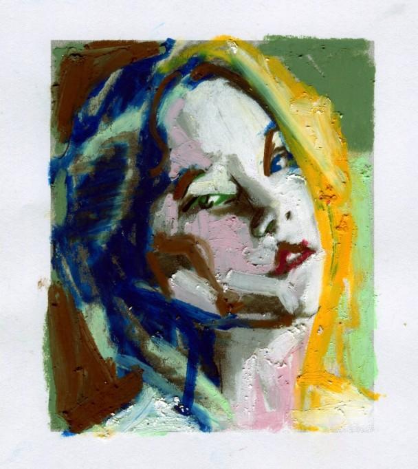 ghoulish-girl-2