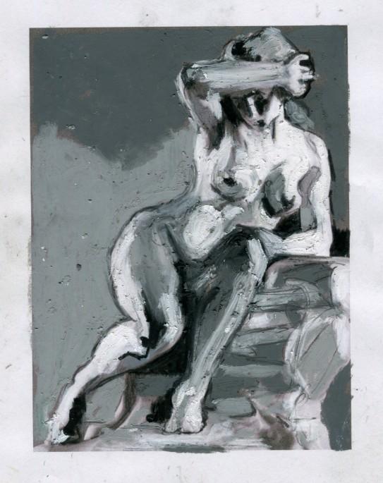 interpretation-of-a-nude