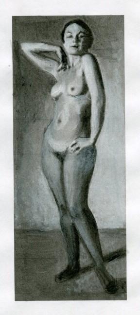 nude-pose