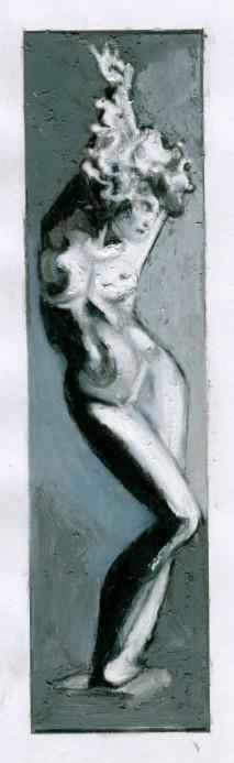 nude-sculpture-study
