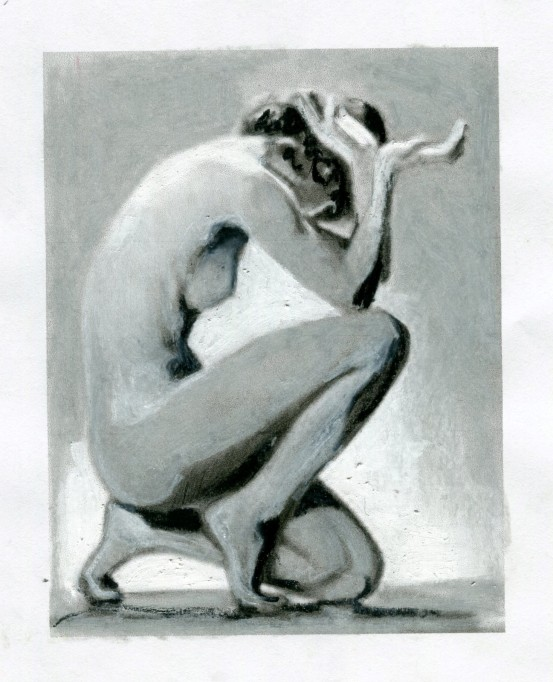 study-of-a-nude
