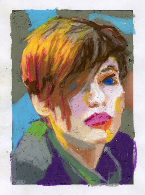 androgynous-in-color