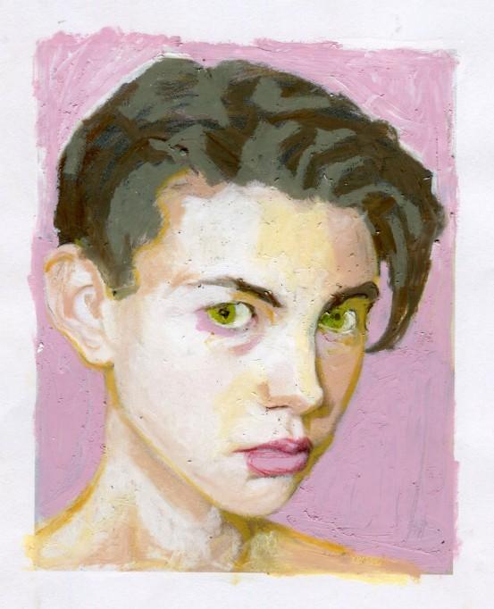 androgynous-portrait