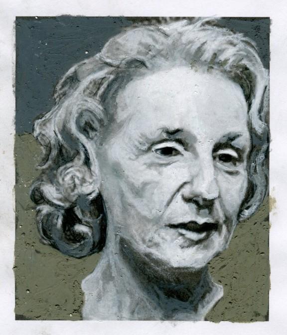 beauty-in-older-age