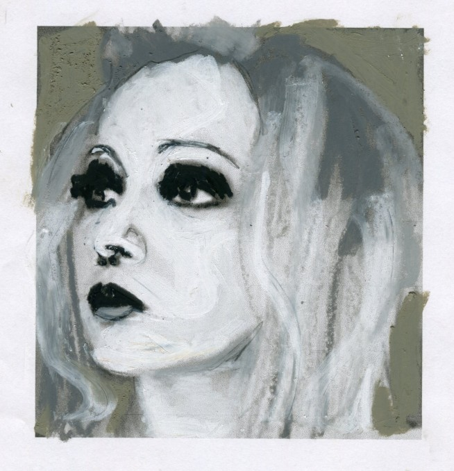 gothic-girl