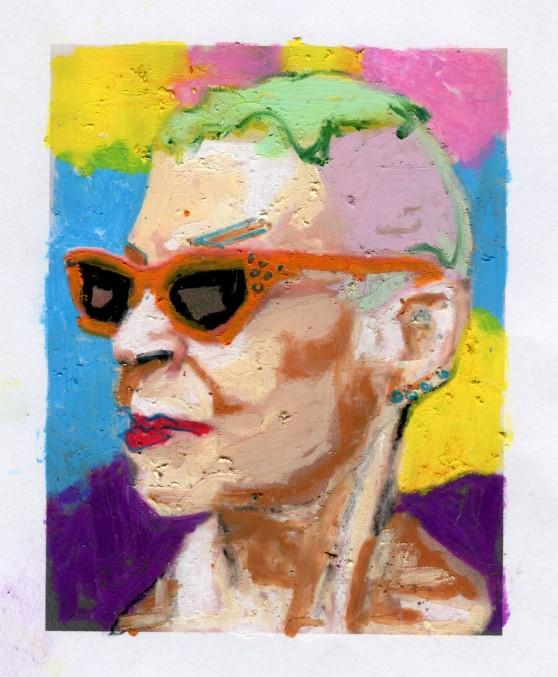 grandma-is-still-a-punk-rocker-hell-yeah