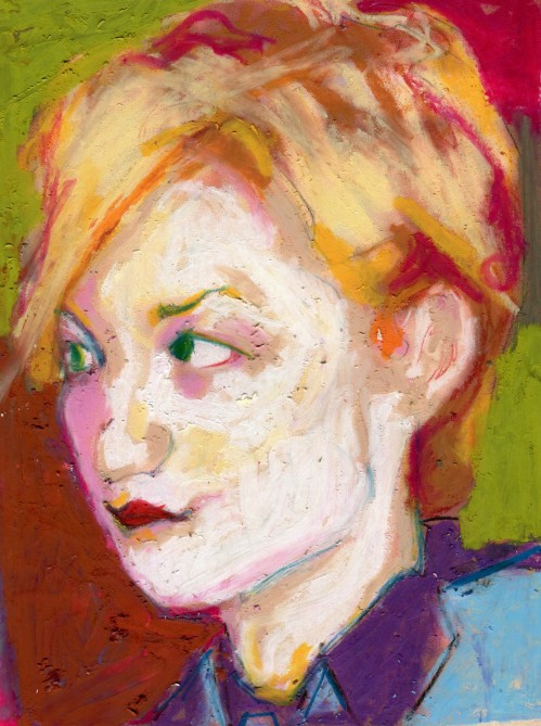 modernist-portrait-of-rat
