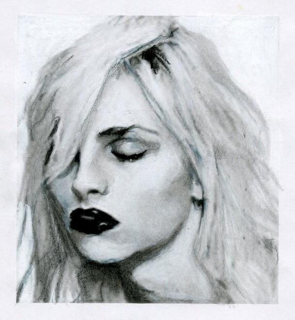monochrome-portrait-2