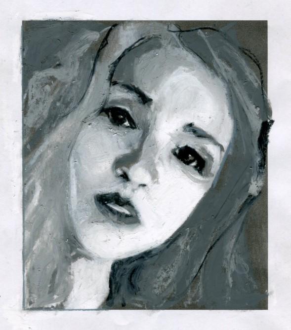 monochrome-portrait-3