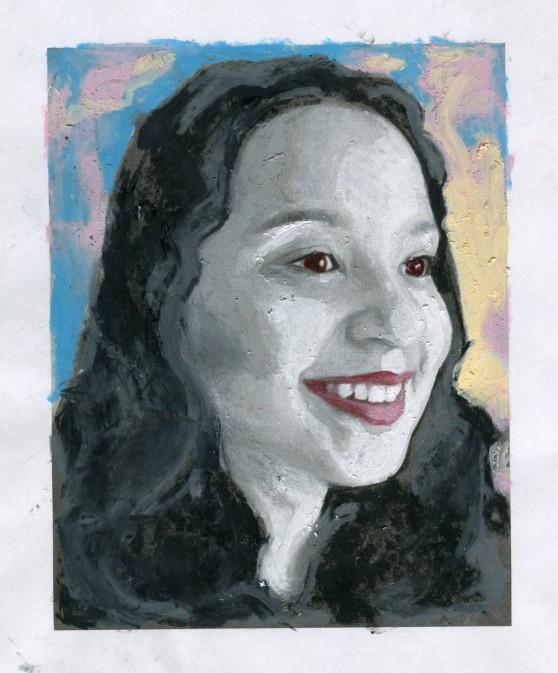 portrait-of-vanessa-2