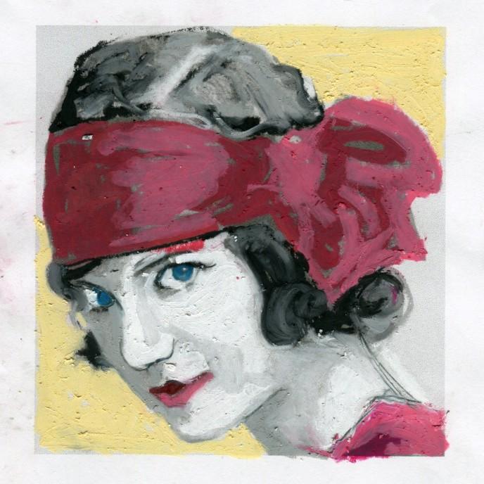 portrait-with-satin-bandana