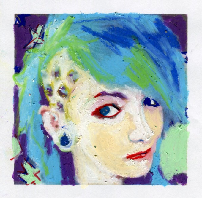 punk-rock-hair-dye-hell-yeah